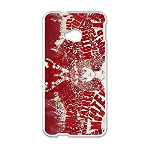 Durable Rubber Cases Samsung Galaxy S3 I9300 Cell Phone Case White Osdru The Aristocats Protection Cover
