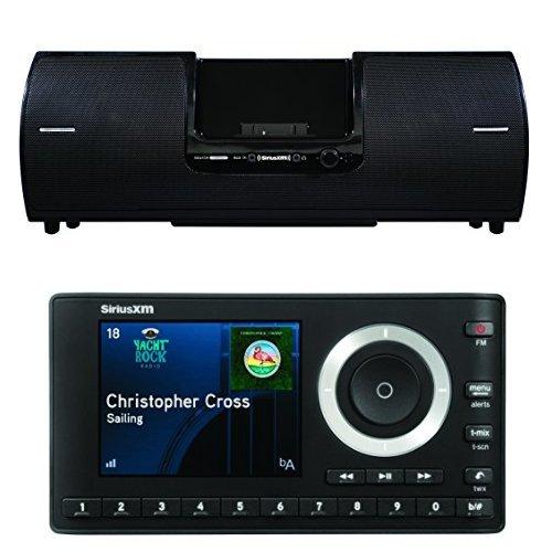 siriusxm-portable-speaker-with-onyx-plus-home-satellite-radio-kit