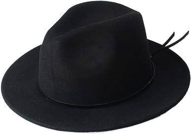 Gorros Sombrero De De Ancha ala Sombrero Mujer para Mode De Marca ...