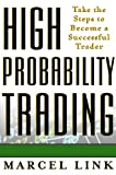 HighProbability Trading
