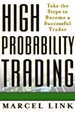 High-Probability Trading (Professional Finance & Investment)