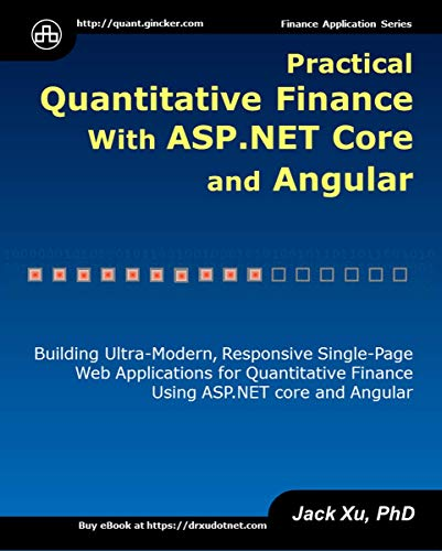 80 Best ASP NET eBooks of All Time - BookAuthority