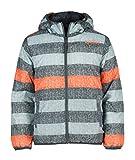 Arctix Boys Super Nova Reversible Insulated Winter Jacket