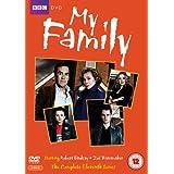 My Family - Series 11