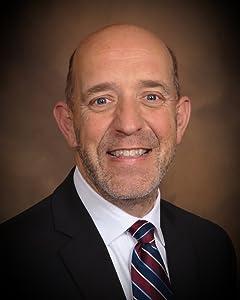 Dr. Jeffrey A. Barnes