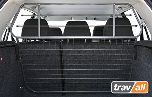volkswagen-golf-hatchback-pet-barrier-1999-2005-original-travall-guard-tdg0331