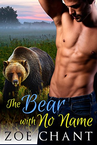the-bear-with-no-name-a-bbw-bear-shifter-paranormal-romance