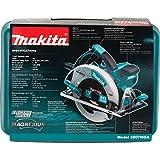 """Makita 5007MGA 7-1/4"""" Magnesium Circular Saw, with"""