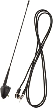 B Blesiya Boot Marine Fm Am Radio Antenne Fm Modulators Elektronik