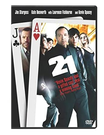 Watch online 21 blackjack movie free triple 7 slot games