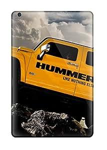 Perfect Fit JhfVzFK23224EwIEI Cars Hummers Case For Ipad - Mini/mini 2