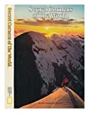 Mysteries of the Ancient World, Donald J. Crump, 0870442546