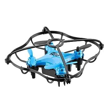 Funihut - Drone Alta Fija, Sea Air Air 3 en 1, Mando a Distancia ...