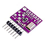 Hidream®CJMCU-9833 AD9833 DDS Signal Generator Module Programmable Sine Square Wave YG