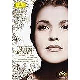ANNE-SOPHIE MUTTER - PIANO TRIOS - DVD