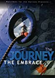 Watchmen for the Nations Presents: The Journey The Embrace