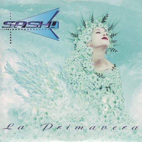 Sash - dream dance vol 05 cd2 - Zortam Music