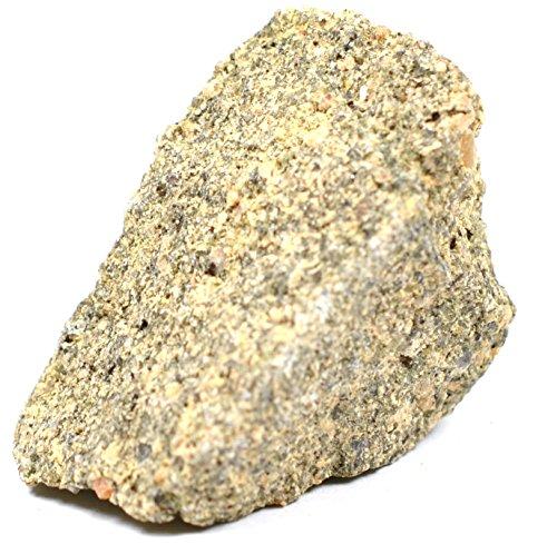 eisco-arkose-sandstone-specimen-sedimentary-rock-approx-1-3cm