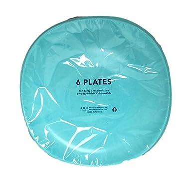 Cool Blue Plastic Plates Disposable Ideas - Best Image Engine ... Cool Blue Plastic Plates Disposable Ideas Best Image Engine  sc 1 st  Best Image Engine & Cool Blue Plastic Plates Disposable Ideas - Best Image Engine ...