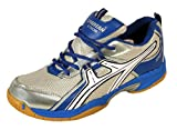 Spartan PU Leather Volleyball Shoe Storm Men's Sportswear Shoes - Choose Size