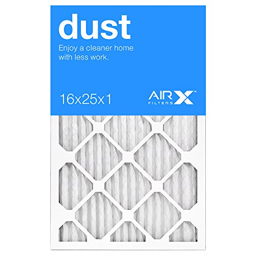 airx-dust-16x25x1-merv-8-pleated-air-filter-made-in-the-usa-box-of-6