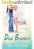 Deal Breakers (Dealing With Love Book 1)