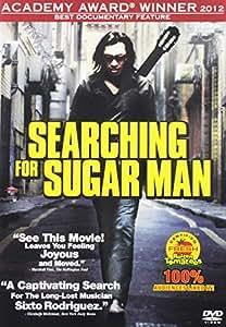 Amazon.com: Searching for Sugar Man: Rodriguez, Stephen