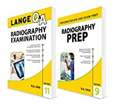 img - for Radiography Review Value Pack book / textbook / text book