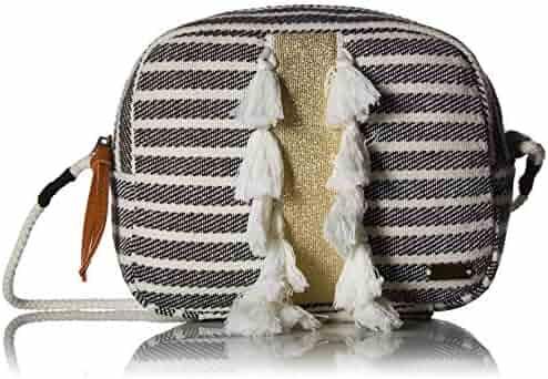 de928a596bb21 Shopping Roxy or Fox - Handbags & Wallets - Women - Clothing, Shoes ...