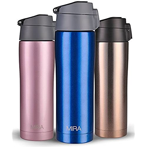 Drinking Cups To Keep Drinks Cold Amazon Com