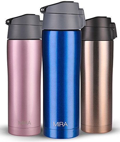 Copco Stainless Steel  Oz Travel Mug Cold