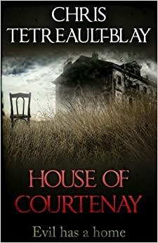 Book House of Courtenay