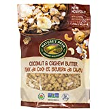 Nature's Path Organic Nature's Path Granola - Coconut Cashew, 312 Grams