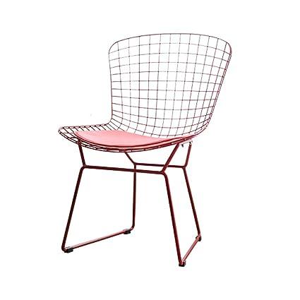 Da Barsedie Cucinasgabelli Bar La Prima Sgabelli Chair Per l5T1cuFJK3