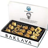 Simply Bklva %2D Assorted Premium Baklav...