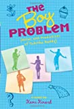 Best Scholastic Press Book For Boys - The Boy Problem: Notes and Predictions of Tabitha Review