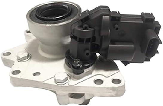 NEW 4WD front axle disconnect actuator for Trailblazer Envoy Rainer Bravada 4X4