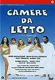 Camere Da Letto by Diego Abatantuono