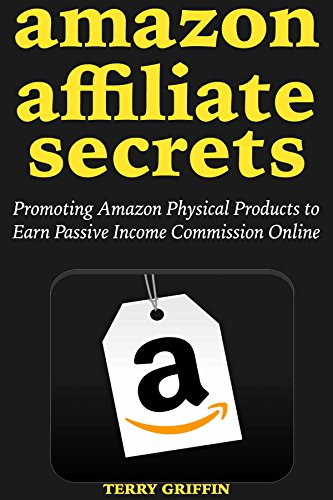 amazon affiliates program - 8