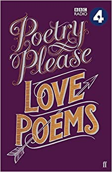Poetry Please: Love Poems by Various Poets (2015-01-15)