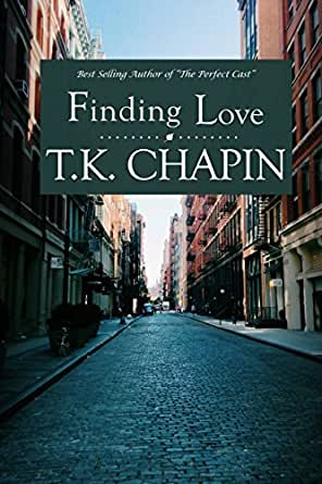 christian singles in chapin By the end of the decade, chapin focused more on touring than producing hit singles, but still released one album a year he earned an estimated $2,000,000 per year (approximately $11,748,515 in 2017) until his death in 1981, making him one of the highest paid artists in the world nonetheless,  the harry chapin story, by peter.
