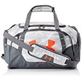 Under Armour Undeniable 3.0 X-Small Duffle Bag