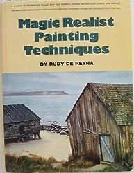 Amazon.com: Rudy De Reyna: Books, Biography, Blog