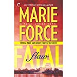 Fatal Flaw | Marie Force