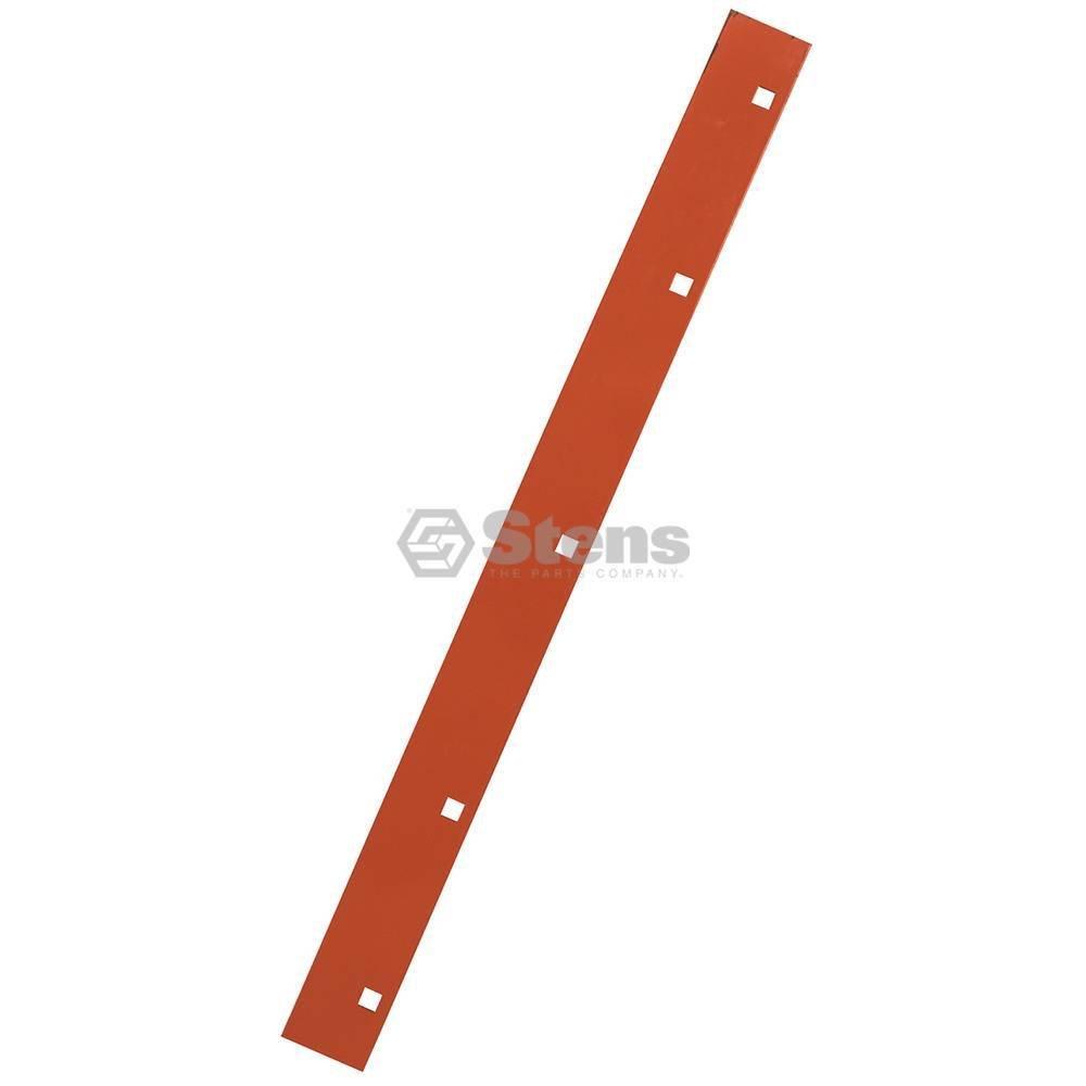 780-021 Scraper Bar