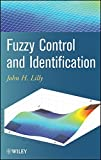 img - for Fuzzy Control and Identification book / textbook / text book