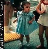 POP CD, Emily Wells(from MOVIE STOKER) : MAMA(2CD)[002kr]
