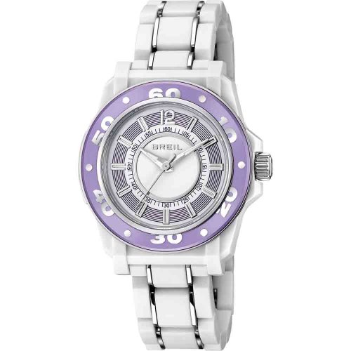 Breil Ladies Watches - Breil - Women'S Watches - Breil Manta Lite - Ref. Tw0997