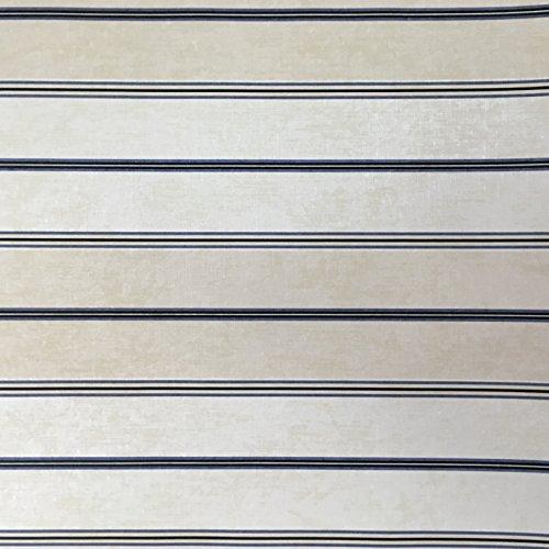 11101810 Van Luit Stripe Wallpaper