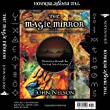 The Magic Mirror, John Nelson, 1571745505